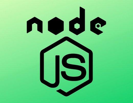 install-nodejs-on-ubuntu-18.04
