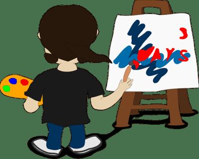 painter-303296_640