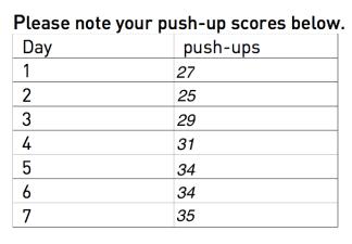 week-2-pushups