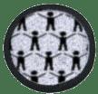 Citizen Science Badge