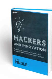 Hackers-and-innovation-redefinition-and-examination-of-outlaw-sources-of-generativity-future-product-development-strategies