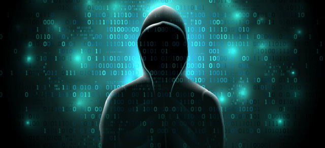 Hackers have hacked over 10 people image