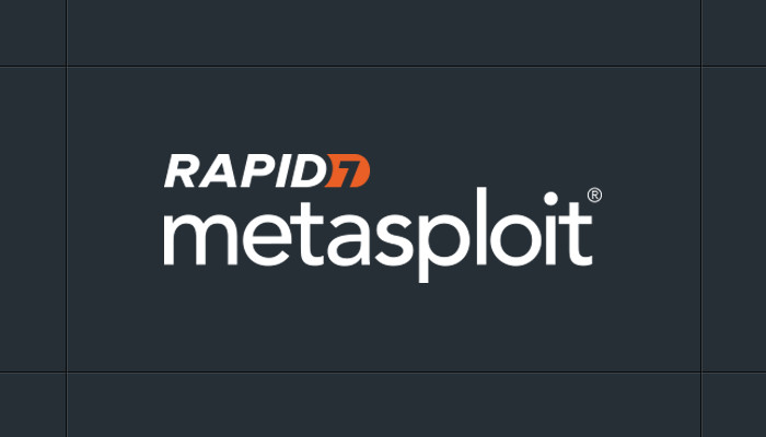 Metasploit Outside LAN