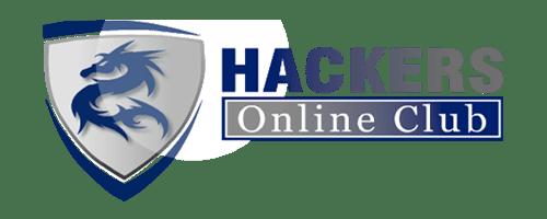 Home - HackersOnlineClub