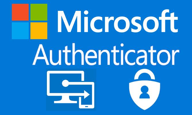 Microsoft Authenticator Beta Version 5 9 4 Released For iOS