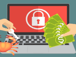 GrandCrab Ransomware Decryption