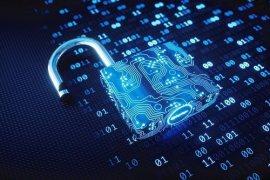 Enterprise HTTP Inspection