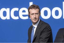 Facebook and Mark Zuckerberg