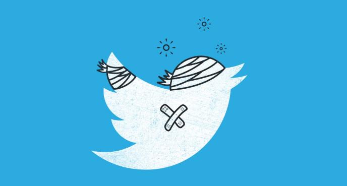Twitter Bug