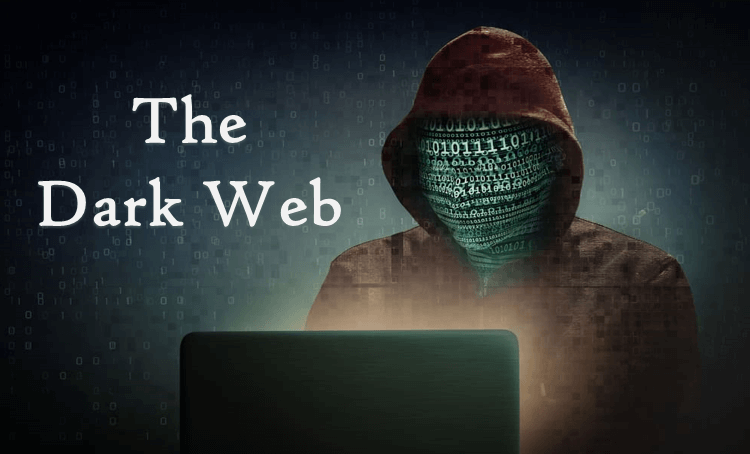 Another Dark Web Marketplace is Going to Shut Down ... | 750 x 454 png 111kB