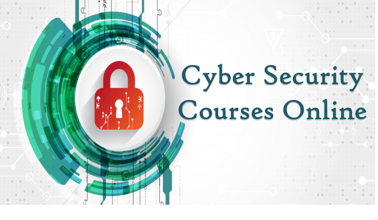 Cyber Security Courses Online