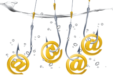Phishing Protection Software