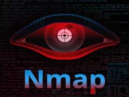 Nmap-New
