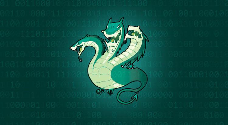 Hydra Software