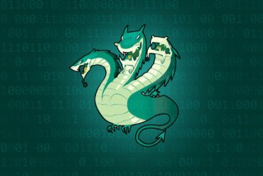 Hydra Software
