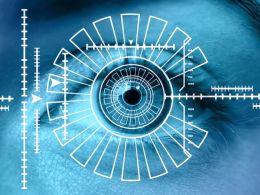 Biometrics Password