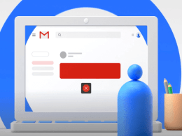Google Advance Malware Protection Program