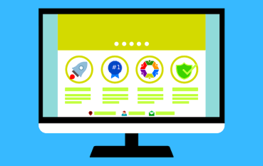 Wordpress Site Security