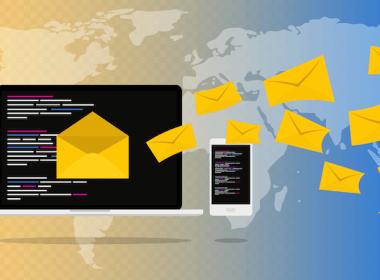 Refund Emails