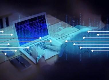 DNS Binary