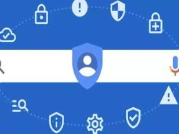 Google Search Safe