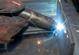mig-welding-closeup