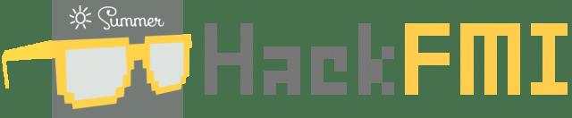 Summer HackFMI