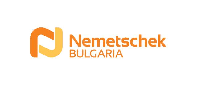 nemetschek_logo