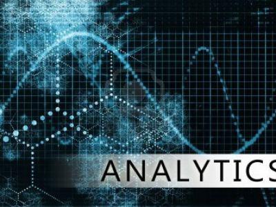 Computer and Network Log Analytics
