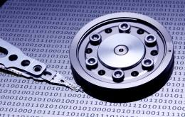 Advance Data Recovery