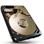 hard-drive-data-recovery