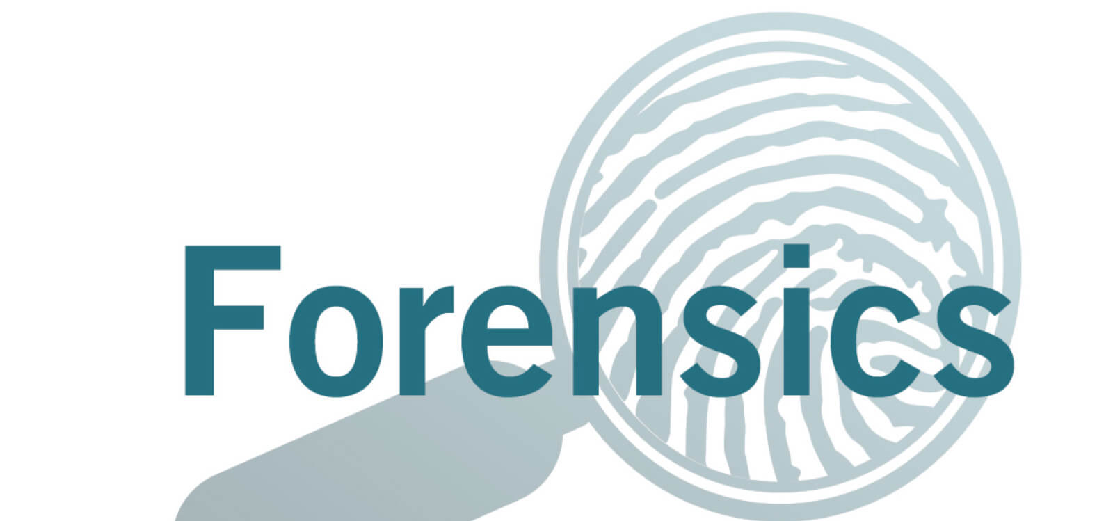 Duplication and Preservation of Digital Evidence