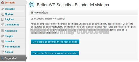 BetterWPSecurity_1