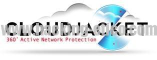 CloudJacket - Servicio 7x24 de protección activa contra ataques y amenazas
