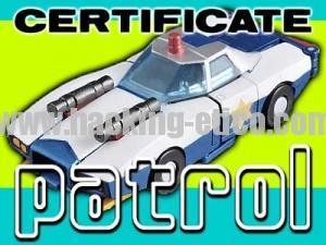 certificate-patrol-400x300