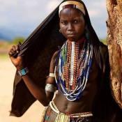 Kenyan_Teenager