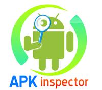 Apk Inspector