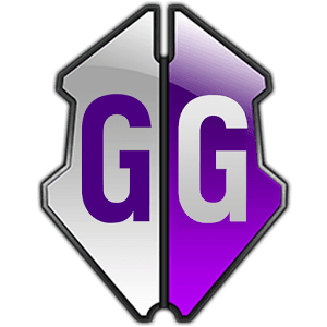Game Guardian hacker apk for Android