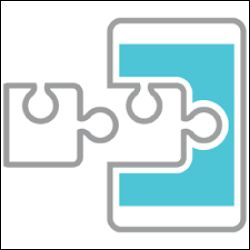 Download Xposed Modules Apk Update no root
