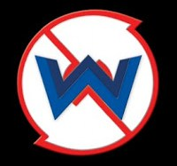 Download Wps Wpa Tester Apk (No Root) for Android
