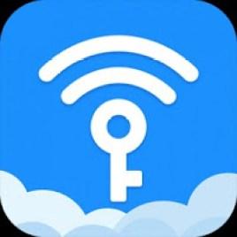download wifi hacker apk no root