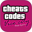 Download Cheats for GTA Vice City Apk (NO Root) for Android