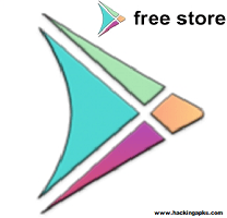 download android apk for free