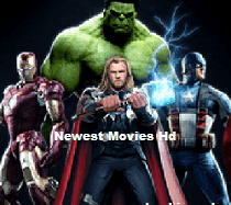 Newest Movies HD Apk Download (Latest) for Android