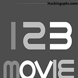 123Movies Apk