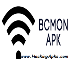 Download WIBR Plus WiFi Brute Force Hack Apk (No Root) for Android