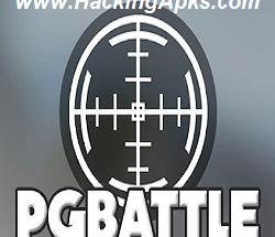 PGBattle