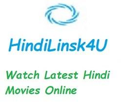 HindiLinks4u Apk