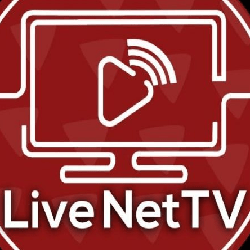 Net Tv Live Apk