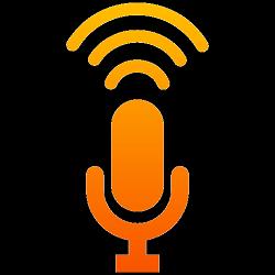 Audio Recovery Pro Apk